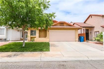 Residential for sale in 6448 Deadwood Road, Las Vegas, NV, 89108