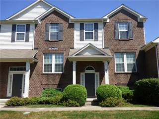 Avalon Of Fishers >> Avalon Of Fishers In Condos For Sale From 187 900