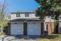 Residential Property for sale in 124 Tamarack Dr, Markham, Ontario, L3T4X4