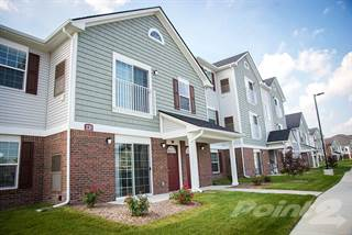 Apartment for rent in Abbey Ridge Apartment Homes - The Augusta, Oxford Township, MI, 48371