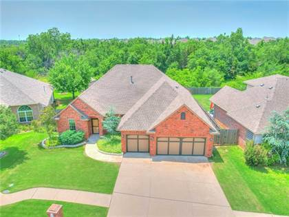 Residential Property for sale in 1112 NW 190th Place, Oklahoma City, OK, 73012