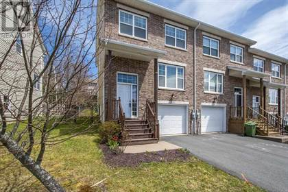 Single Family for sale in 43 Collingwood Court, Dartmouth, Nova Scotia, B2W0G4