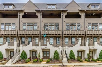 Residential Property for sale in 6613 Encore Boulevard, Atlanta, GA, 30328