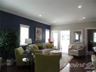 Condominium for sale in 959 Bradley STREET 203, Moose Jaw, Saskatchewan, S6H 5Y4