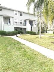 Condo for sale in 7242 E BANK DRIVE 7242, Tampa, FL, 33617