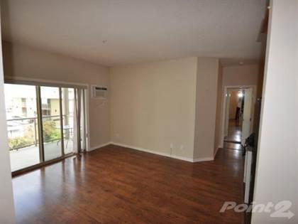 Residential Property for sale in 4-5995 OLIVER LANDING CRES, Oliver, British Columbia, V0H 1T9