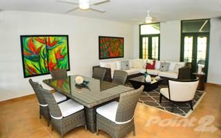 Apartment for sale in Dorado Reef, Dorado PR, Dorado, PR, 00646