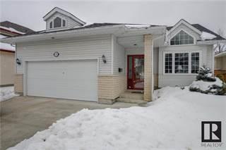Single Family for sale in 11 Des Intrepides, Winnipeg, Manitoba, R2H3G5