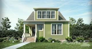 Single Family for sale in 203 Shearwater Lane, Beaufort, NC, 28516