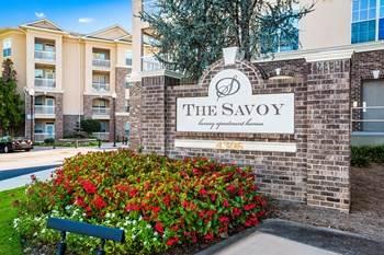 Apartment for rent in 4306 N. Shallowford Road, Atlanta, GA, 30341
