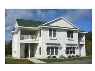 Single Family for sale in 09495 Summerhouse 15, Charlevoix, MI, 49720