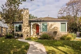 Single Family for sale in 2323 Lawndale Drive, Dallas, TX, 75211