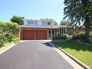 Residential Property for sale in 13 Parklane Crt, Ottawa, Ontario