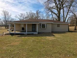 Single Family for sale in 1740 Mullens Ave., Cahokia, IL, 62206