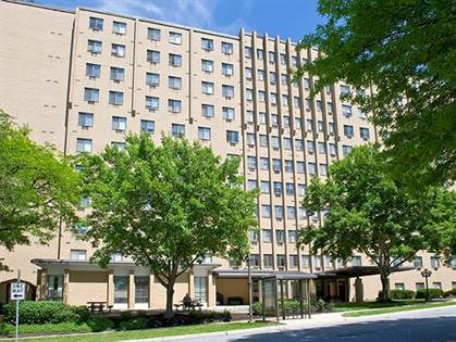 Apartment for rent in Route 41, Avondale, PA, 19311