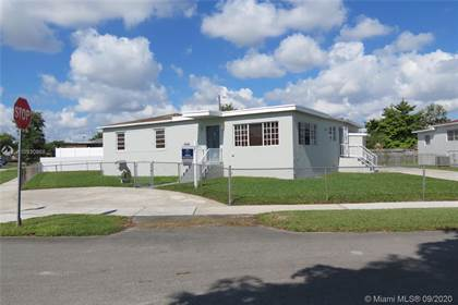 Residential Property for sale in 2440 SW 83rd Ave, Miami, FL, 33155