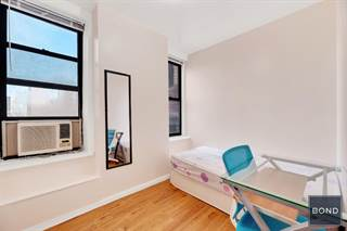Co-op for sale in 825 Walton Avenue 4J, Bronx, NY, 10451