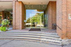 Residential Property for sale in 100 Lakeshore Rd E, Oakville, Ontario, L6J6M9