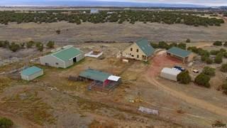 Residential Property for sale in 770 Cedar Hills Road, Penrose, CO, 81240
