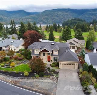Residential Property for sale in 16 Windward Drive, Bellingham, WA, 98229