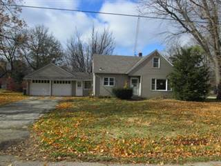Single Family for sale in 1303 Post, Rockford, IL, 61108