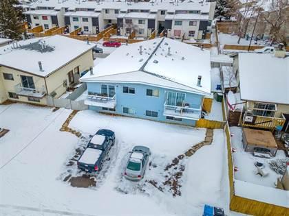 Multi-family Home for sale in 1219 43 Street SE, Calgary, Alberta, T2A5E5