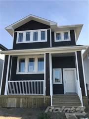 Residential Property for sale in 4014 33rd STREET W, Saskatoon, Saskatchewan
