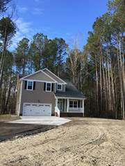 Single Family for sale in 2430 Tulls Creek Road, Moyock, NC, 27958