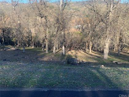 Lots And Land for sale in 19450 Donkey Hill Road, Hidden Valley Lake, CA, 95467