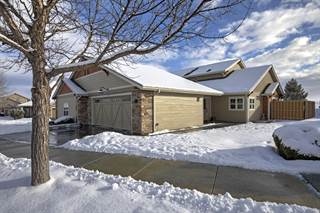 Single Family for sale in 8709b Ranch Club Road, Missoula, MT, 59808