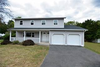 Single Family for sale in 9 Pine Drive, Stony Point, NY, 10980