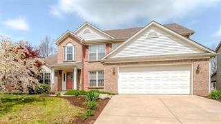Single Family for sale in 2744 Jessica Lane, Lexington, KY, 40511
