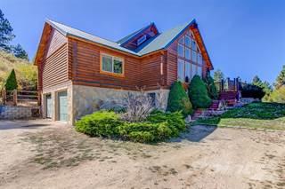 Single Family for sale in 141 Evergreen Cir Boise, ID 83716, Boise, ID, 83716