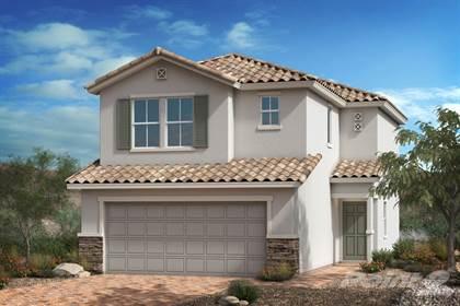 Singlefamily for sale in 6968 Torre Cerredo ST, Las Vegas, NV, 89149