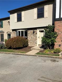 Residential Property for rent in 370 Nature Trail Ln, Murrysville, PA, 15668