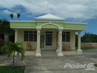 Residential Property for sale in BO SABANA HOYOS SECTOR CANDELARIA, Arecibo, PR, 00688