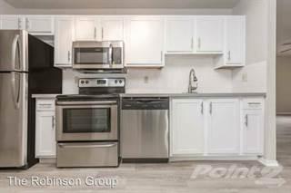 Apartment for rent in Tides at Downtown Gilbert - 36 E Vaughn Ave - 210, Gilbert, AZ, 85234