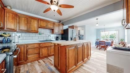 Residential Property for sale in 207 Garwood Dr, Nashville, TN, 37210
