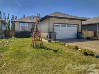 Residential Property for sale in 128 Hedley TERRACE, Dalmeny, Saskatchewan