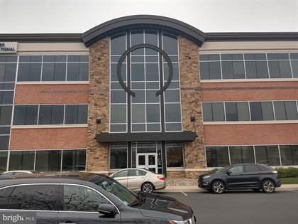 Commercial for sale in 44790 MAYNARD SQUARE 150, Ashburn, VA, 20147