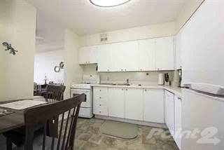 Apartment for rent in Prince William Apartments - Variation C, Belleville, Ontario
