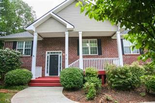 Single Family for sale in 320 Brickleberry Ridge, Athens, GA, 30605