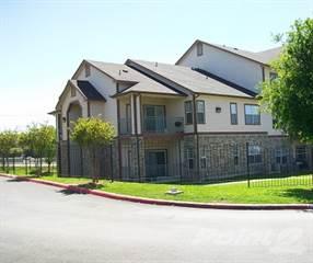 Apartment for rent in Eagle Ridge Apartments - E, San Antonio, TX, 78238