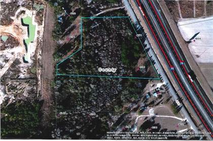 Lots And Land for sale in 4306 Frontage Road, Lake Park, GA, 31636