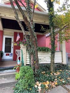 Residential Property for sale in 315 Matthews Ave, Knoxville, PA, 15210