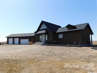 Residential Property for sale in RM #131 Baildon, RM of Baildon No 131, Saskatchewan