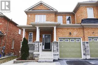 Single Family for sale in 69 AIKENHEAD AVE, Richmond Hill, Ontario, L4S0C4