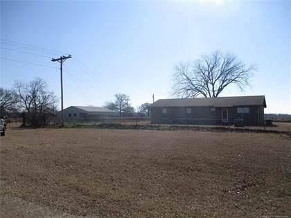 Residential Property for sale in 125 N 4050 Road, Soper, OK, 74759