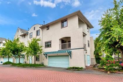 Single Family for sale in 5951 ARCADIA ROAD 21, Richmond, British Columbia, V6X2H2