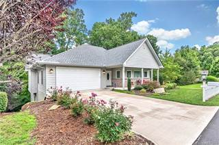 Single Family for sale in 114 Carriage Summit Way, Hendersonville, NC, 28791